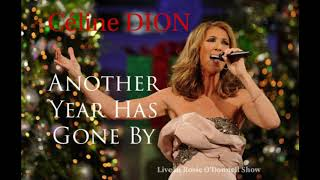 Celine Dion Christmas Songs Another Year Has Gone By - Free Mp3 Download
