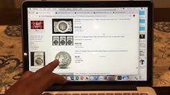 Using eBay Gift Cards to buy Coins or Bullion on eBay