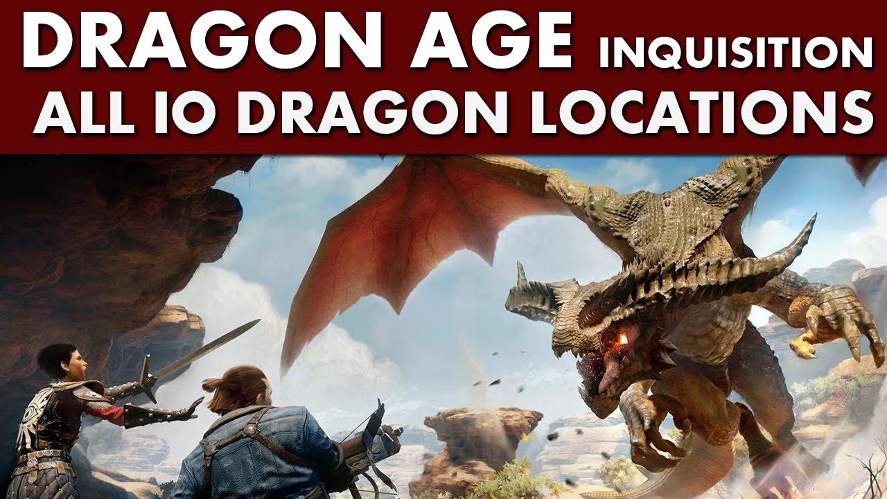 dragon age inquisition pdf guide