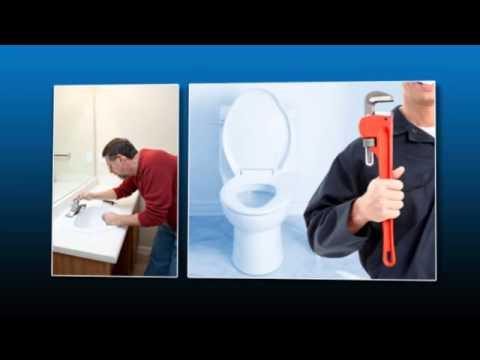 Pritchard Plumbing & Heating - Cresco, PA