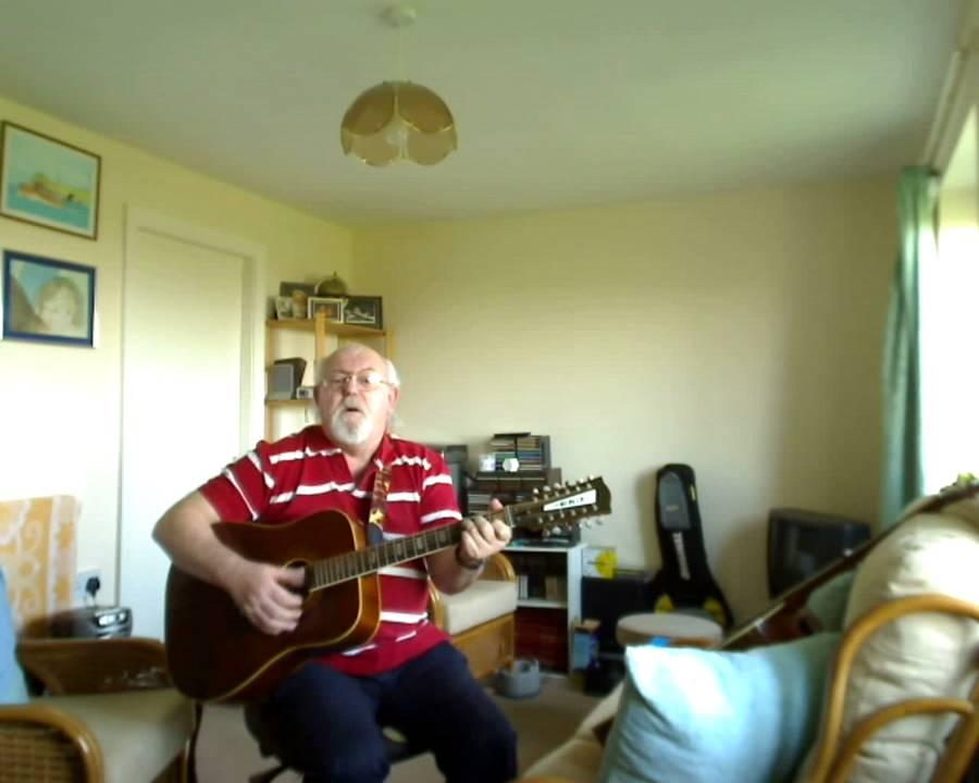 12 string guitar beautiful dreamer including lyrics and chords youtube. Black Bedroom Furniture Sets. Home Design Ideas