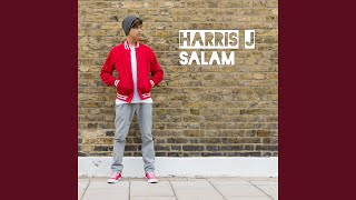 Video Harris J - I Promise download MP3, 3GP, MP4, WEBM, AVI, FLV Januari 2018