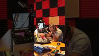 HANDE'DEN İNCİLER | Fatih YILDIRIM ALEM FM
