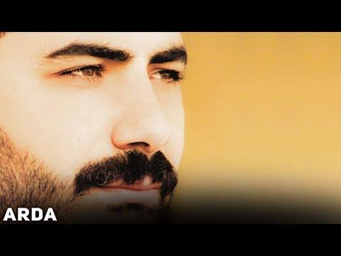 Gökhan Doğanay - Kaderime Ağlarım [© ARDA Müzik]