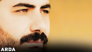 Gökhan Doğanay - Kaderime Ağlarım [ © ARDA Müzik ]