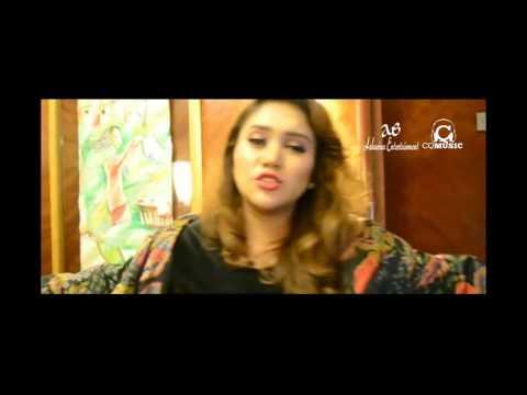Azharina Azhar- Sekian Terima Kasih (Official Music Video) OST
