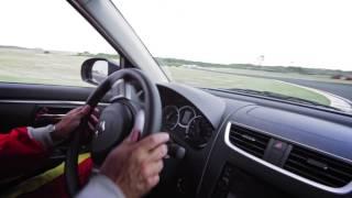 Cinco dicas essenciais para tirar o máximo do seu carro esportivo