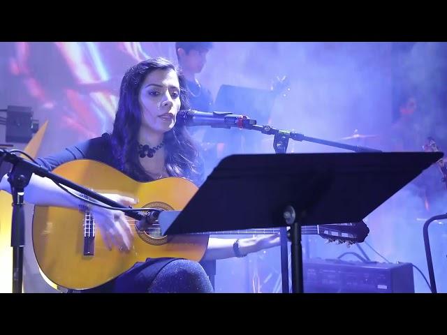 Jamipictures albeniz band Nago Hargez