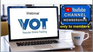 VIDEO 01 HOW TO DO ARTERIAL DUPLEX SCAN PART ONE FOR IBAVDC