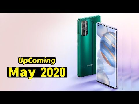 top-5-upcoming-phones-in-may-2020-!-price-&-launch-date-in-india