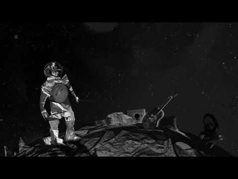 Snowman - Znów jesteś sobą (official video)