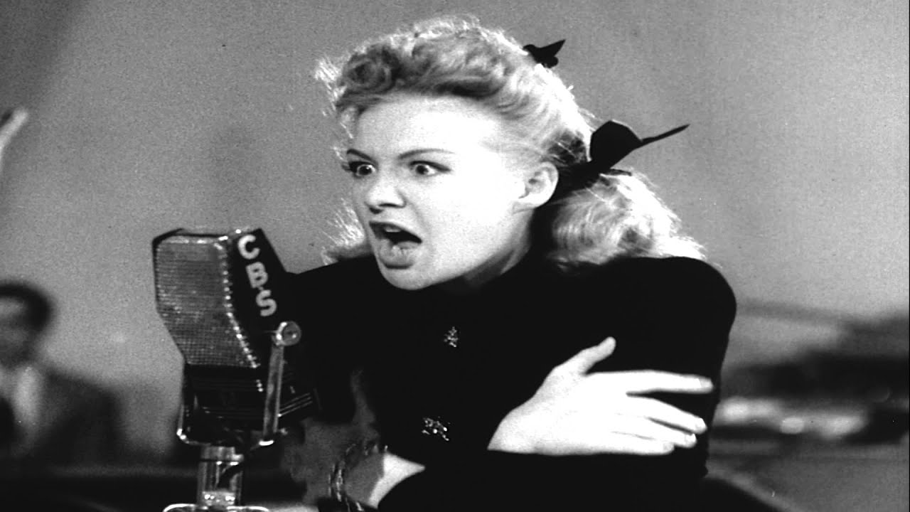 images Betty Hutton