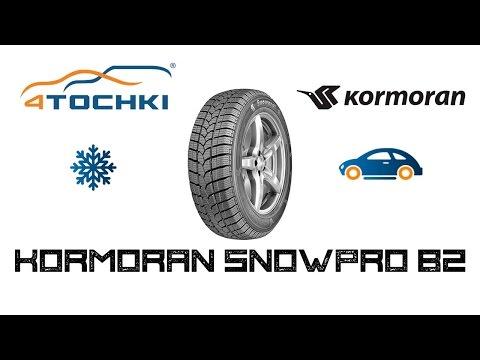 Snowpro b2