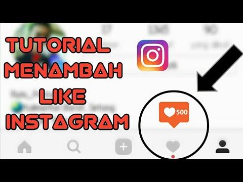 tutorial-cara-menambahkan-like-di-instagram