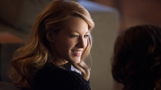Blake Lively - The Age Of Adaline TIME