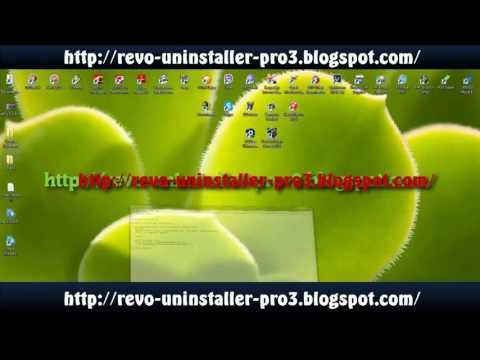 Скачать ключу активации для revo uninstaller pro