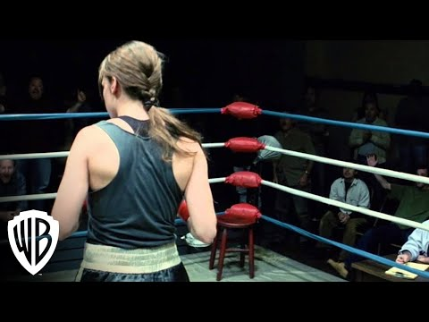 Million Dollar Baby: 10th Anniversary -- Stride -- Available February 4