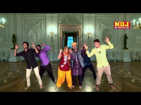 New  Goga  medi Song   MEDI CHALI MAI TO MEDI CHALI   By NDJ Music