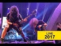 Edane - Rock in 82 Live
