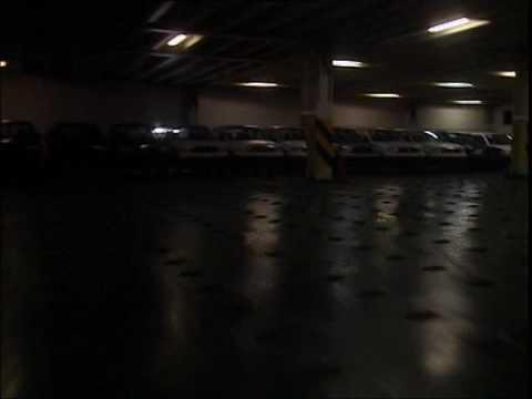 Rotterdam Car Centre