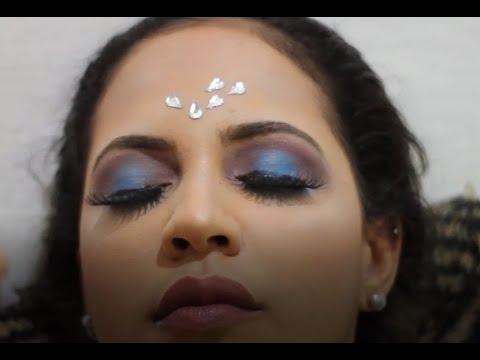 Maquiagem de carnaval: dicas para arrasar na folia