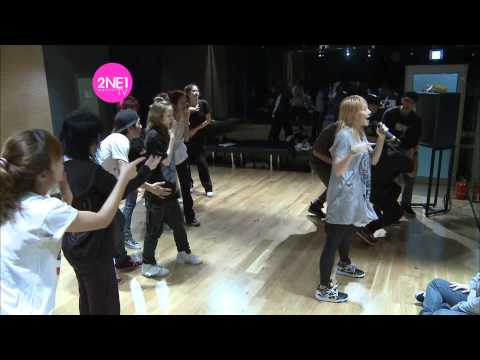 2NE1_TV_SEASON2_E01-3_2NE1 is back!