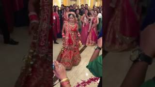 Funny dulhan
