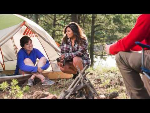 Behind the Scenes | Colorado Springs 2017 Vacation Planner