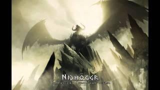 Pagan Metal - Nidhöggr