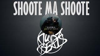 "Samra - 🚬""Shoote ma Shoote""🚬 Instrumental (reprod. Tuby Beats)"