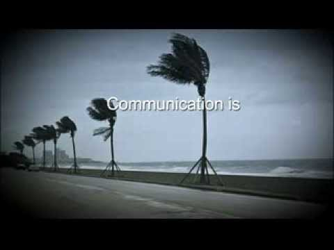 Ohio Telecom Association-When Disaster Strikes...