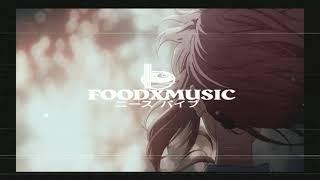Koe No Katachi Ost Lit Lo-Fi Trap Remix.mp3