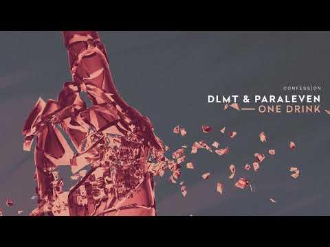 DLMT - One Drink descarga de tonos de llamada