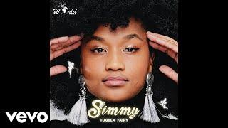 Simmy - Nawe