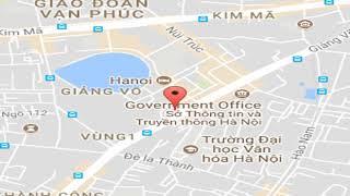 Cho Thuê Căn Hộ Cao Cấp Tại Chung Cư D2 - Giảng Võ, Ba Đình 94M2, 2Pn Đủ Đồ Giá 16 Triệu/tháng...