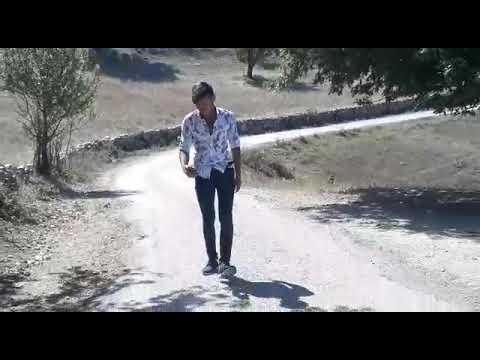 Ekrem Sevim' Manzara Gülüm(Muhteşem Şiir)