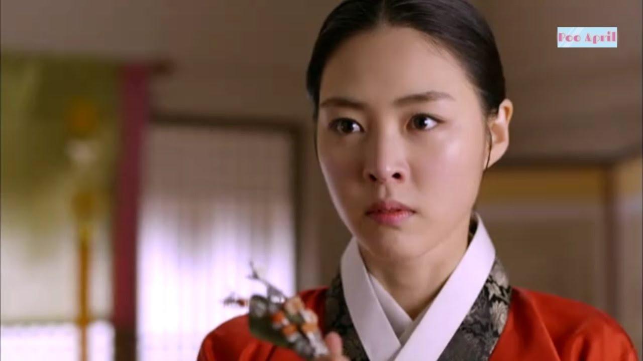 Download Bae Suzy | Episode 01 Gu Family Book_part 3 sub indo