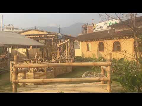 Fresh Farm Nepal|VLog|