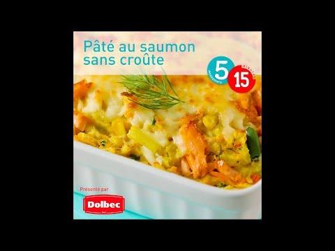 pâté-au-saumon-sans-croûte