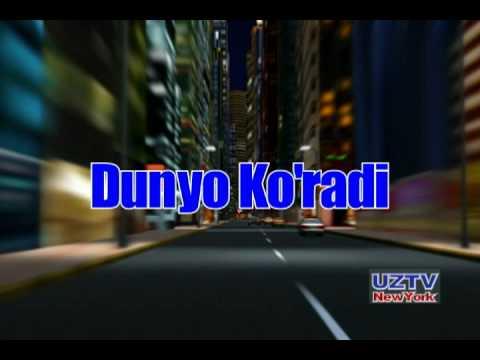 UzbekTVNewYork,Inc-Logo 4(UzTV-Bizga Murojaat Qiling)