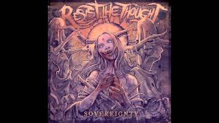 Watch Resist The Thought Impending Infiltration video