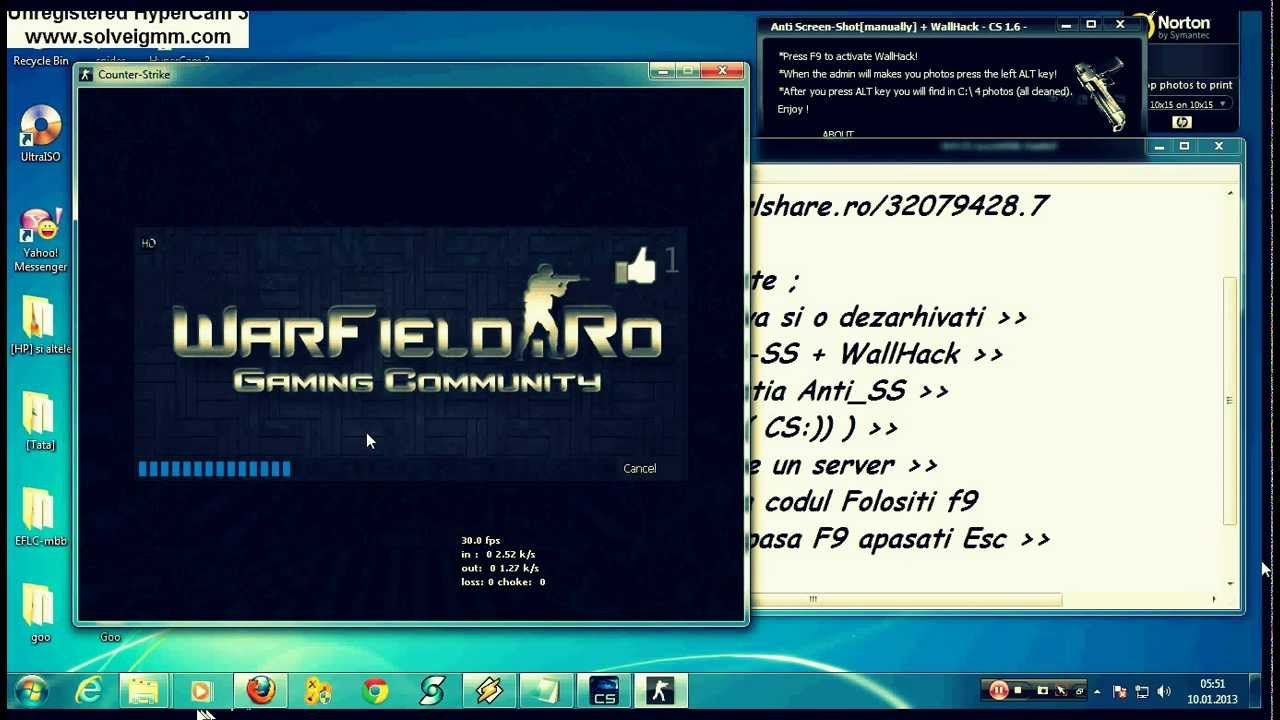 Cod rosu download girlshare