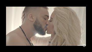 KRISKО feat. TITA - ISKAM DA BUDA S TEB (Lyrics video)
