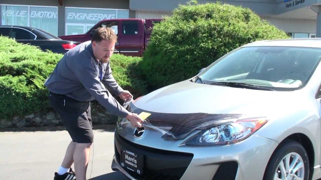 Awesome Mazda Accesories Tip   Mazda 3 Skyactiv   YouTube