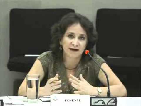 México, tendencias y retos contemporáneos de la migración (Tercera parte)