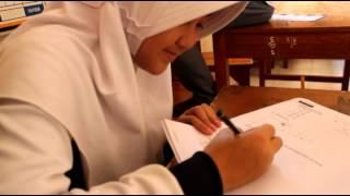 IKLAN LAYANAN MASYARAKAT -  MEMBACA ADALAH KUNCI KESUKSESAN ( SMK Broadcast Cianjur )