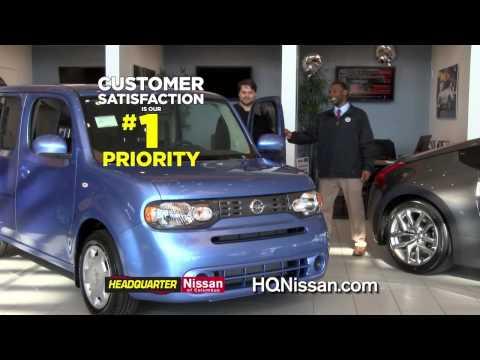 Superior 2015 Nissan Altima $18880, Columbus, GA   Headquarter Nissan
