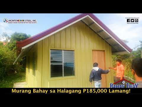you-can-order-this-p185,000-($3600)-storm-proof-24sqm-house-in-the-philippines