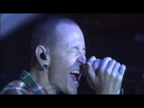Big Empty - Stone Temple Pilots w/ Chester Bennington LIVE in Biloxi, MS (HD)