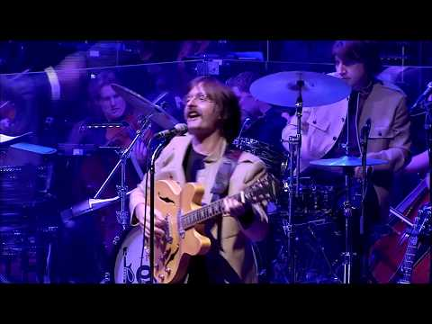 Beatles Orchestrated III - The Encore Tour